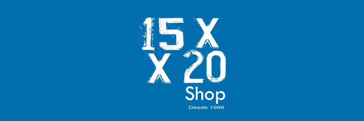 15x20profesional