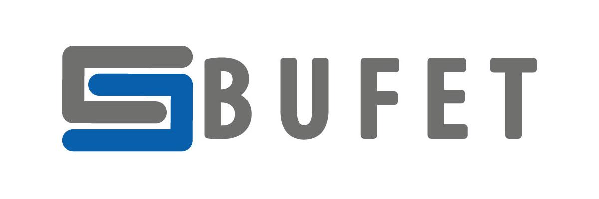 bufet-sandra-lopez