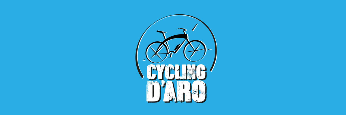 cycling-daro