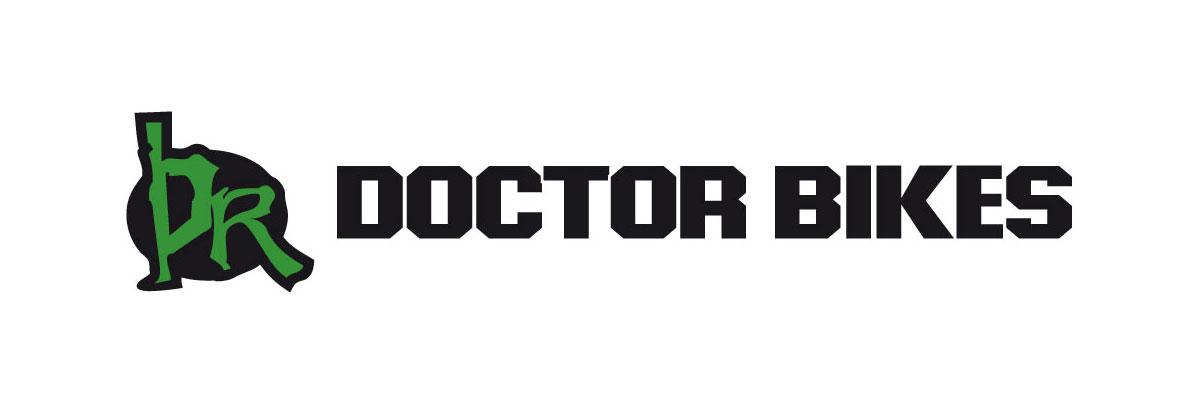 doctor-bikes