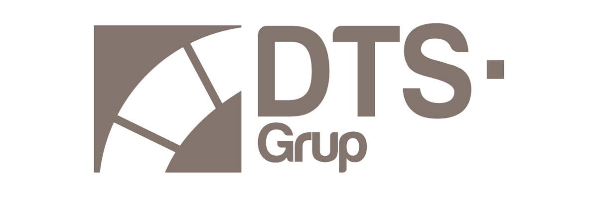 dts-grup