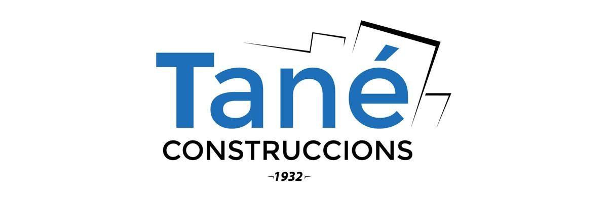 tane-construccions