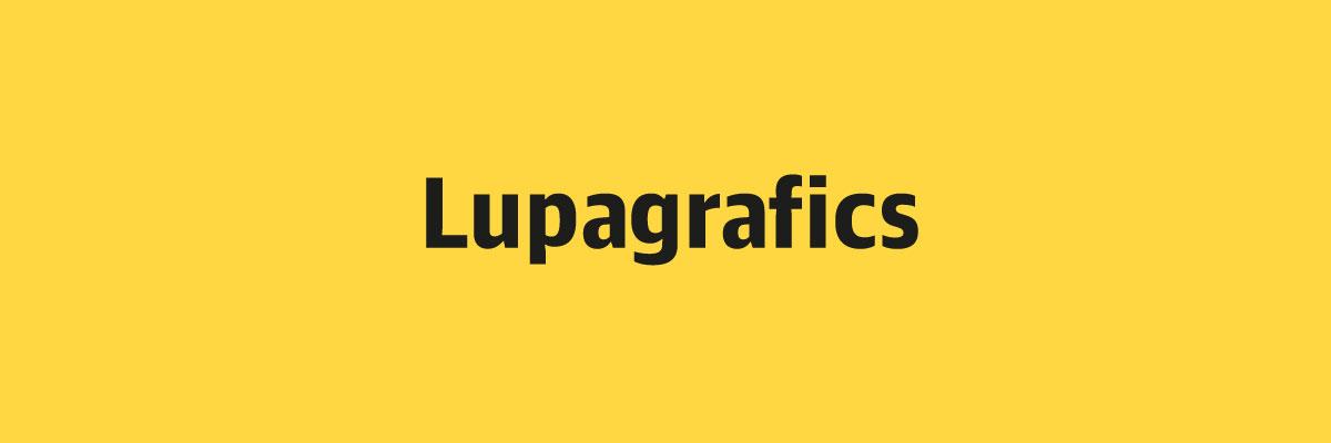 lupagrafics