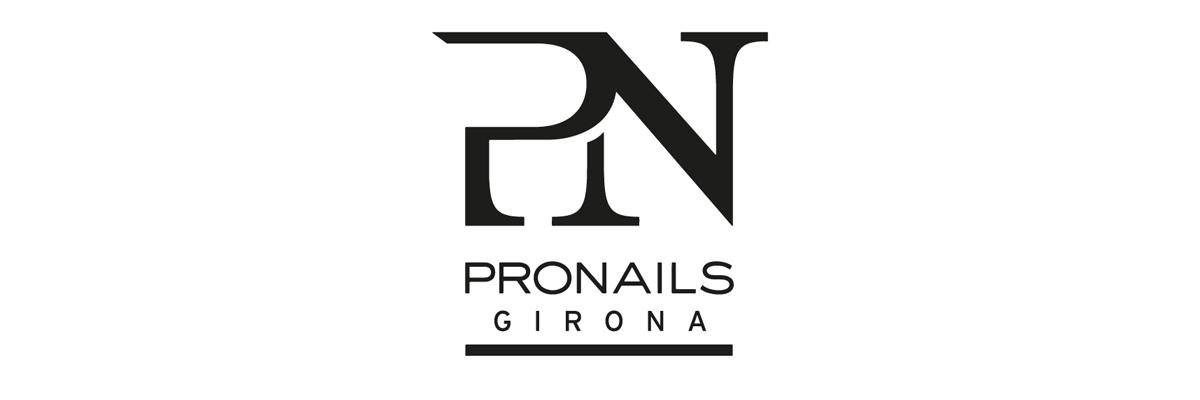 pronails-girona