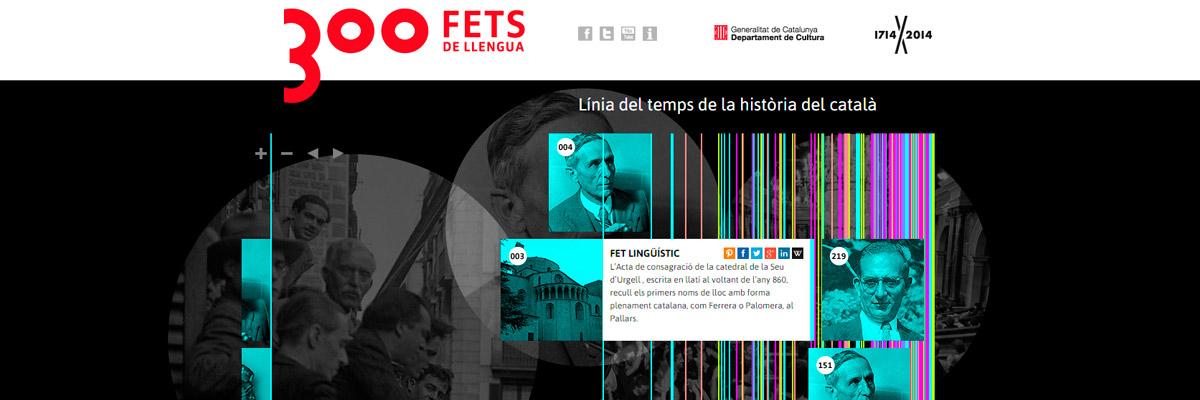 generalitat-de-catalunya-departament-de-cultura-300-fets-de-la-llengua