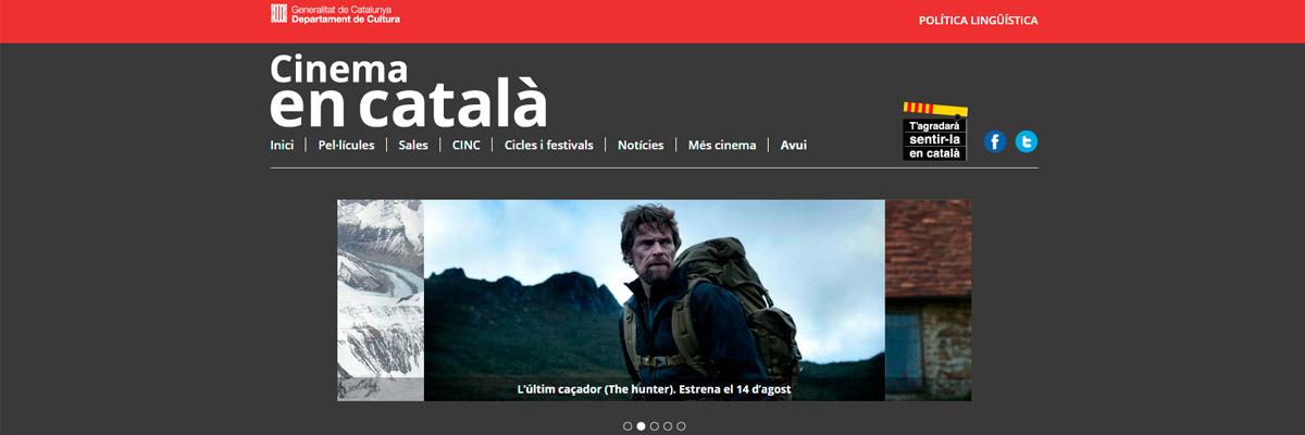 generalitat-de-catalunya-departament-de-cultura-cinema-en-catala