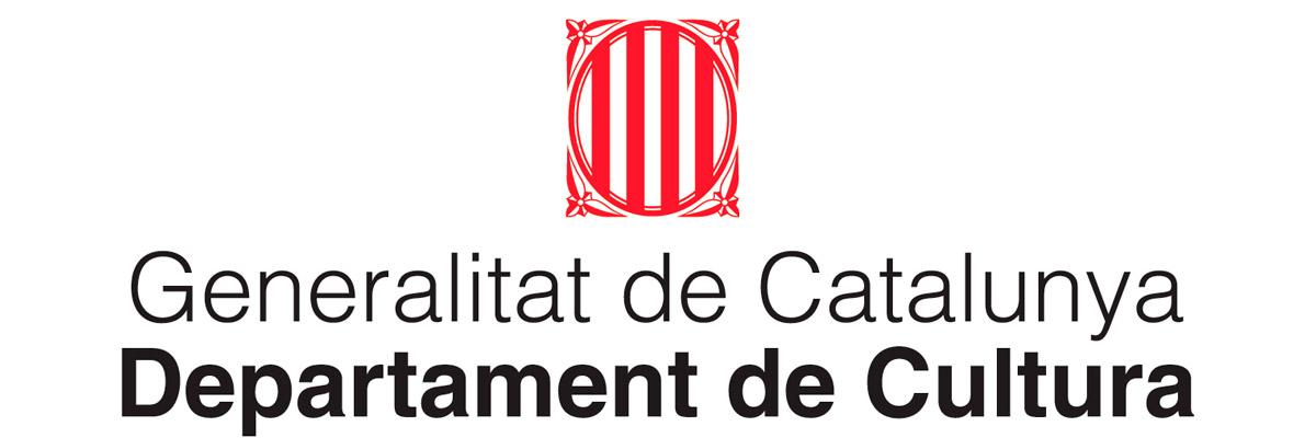 generalitat-de-catalunya-departament-de-cultura-direccio-general-politica-linguistica
