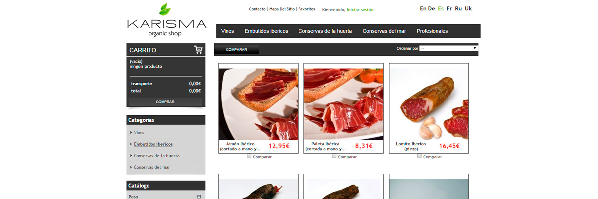 karisma-organic-shop-tienda-online