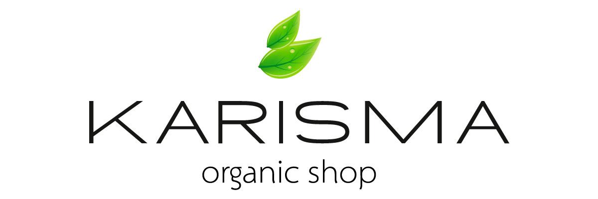 karisma-organic-shop