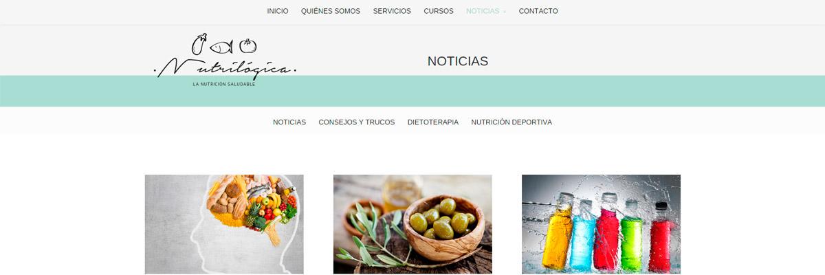 nutrilogica-lloc-web