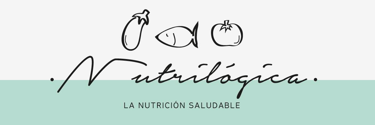 nutrilogica