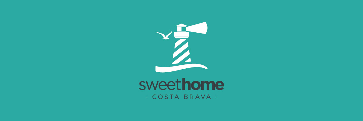 sweet-home-costa-brava