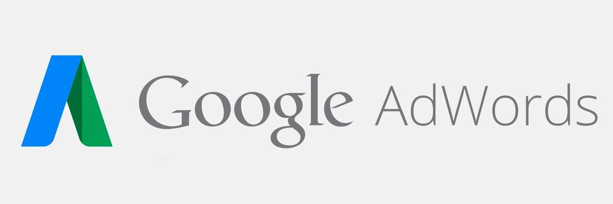 gm-cloud-design-acreditacion-marketing-online-sem-con-google-adwords-fundamentals