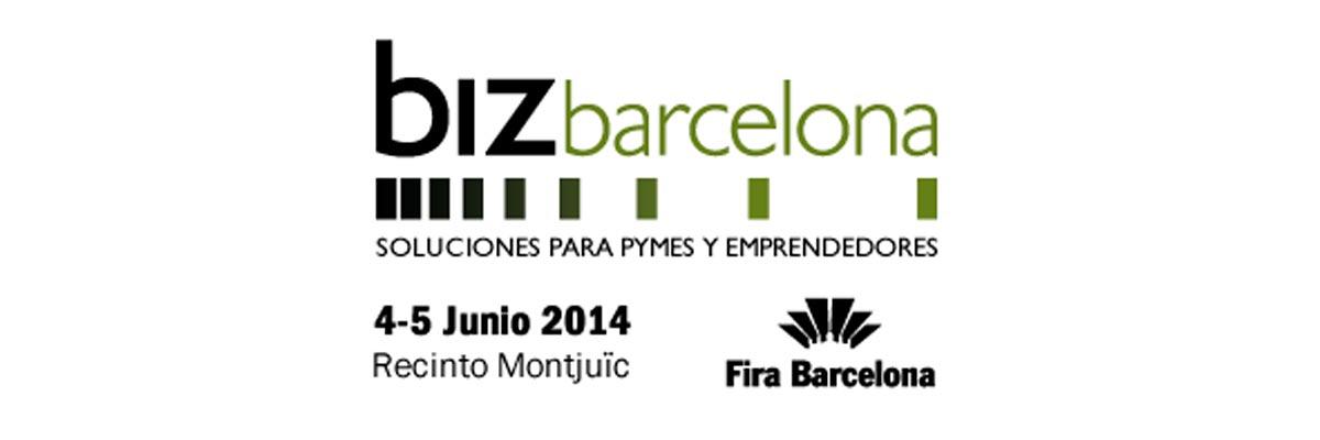 gm-cloud-design-biz-barcelona-2014-soluciones-para-pymes-y-emprendedores