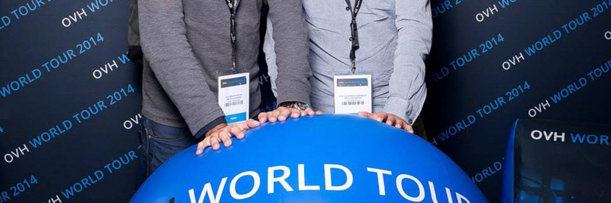 gm-cloud-design-evento-ovh-world-tour-2014-barcelona