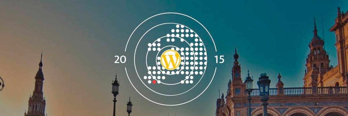 gm-cloud-design-evento-wordcamp-europe-sevilla-2015