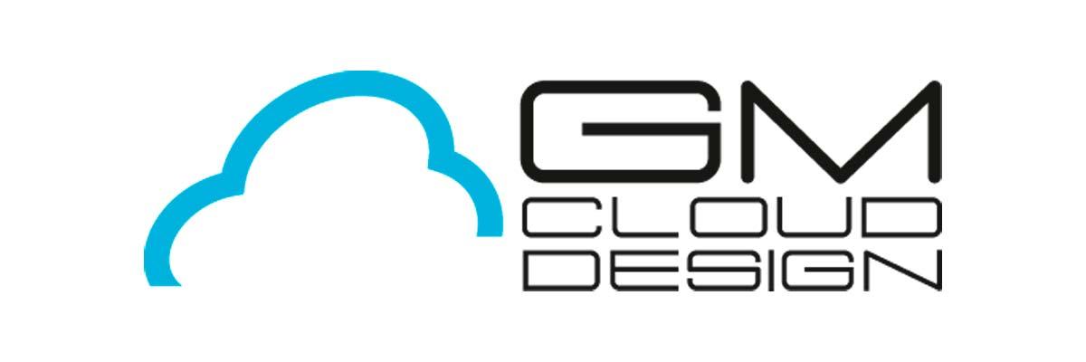 gm-cloud-design-hola-mundo