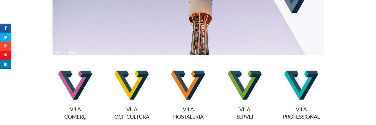 gm-cloud-design-projectes-acopa-vila-shopping-palafrugell
