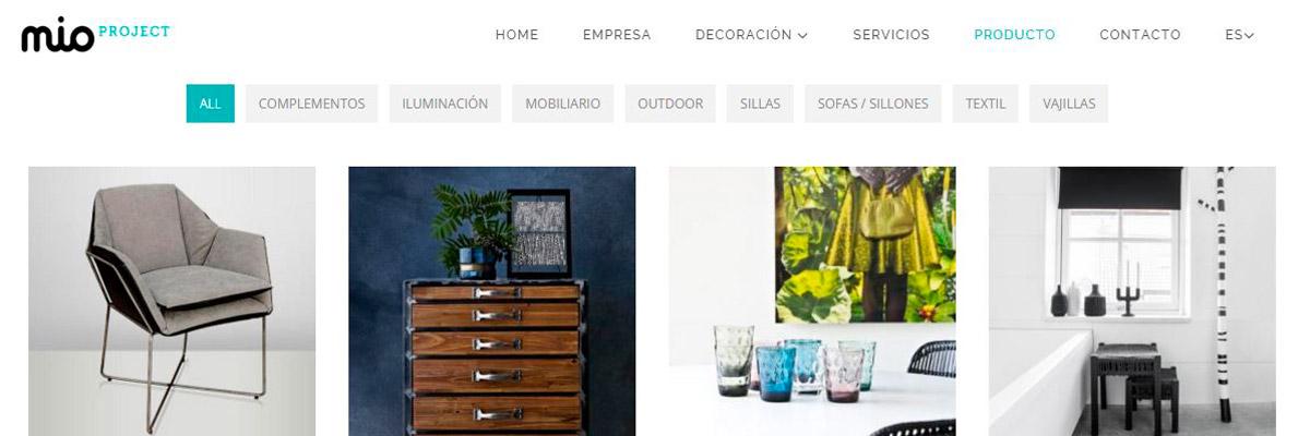 gm-cloud-design-projectes-mio-store-lloc-web-corporatiu-mio-project