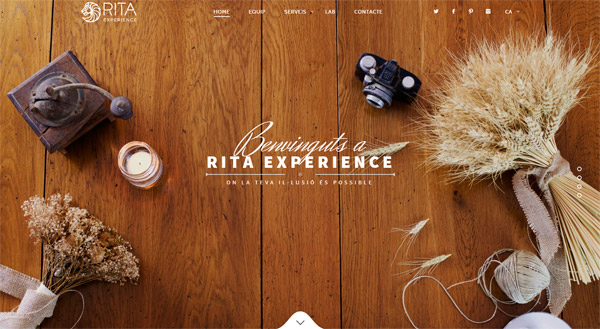 gm-cloud-design-projectes-pagina-web-corporativa-rita-experience-1