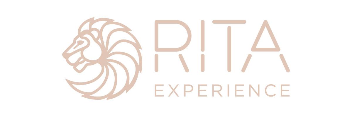 rita-experience
