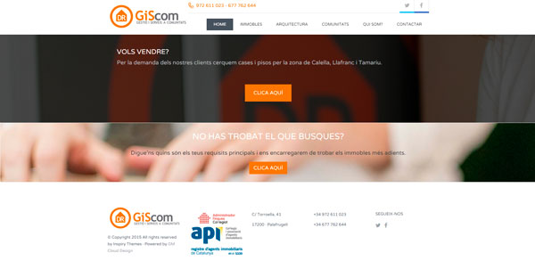 gm-cloud-design-projectes-dr-giscom-lloc-web-corporatiu-wordpress-1