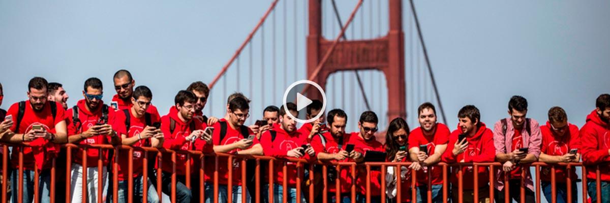gm-cloud-design-reportaje-viaje-silicon-valley-programa-yuzz-2015-diario-el-mundo