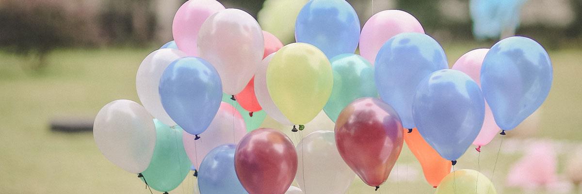 5e-aniversari-balloons