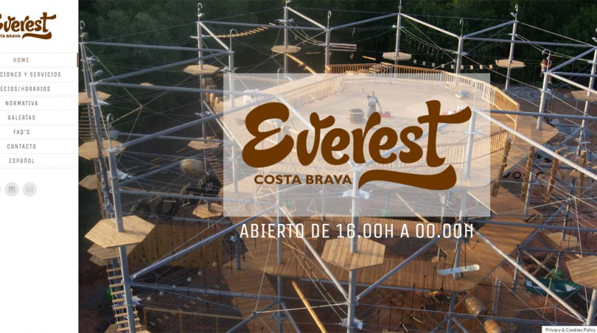 everest-costabrava-screenshot
