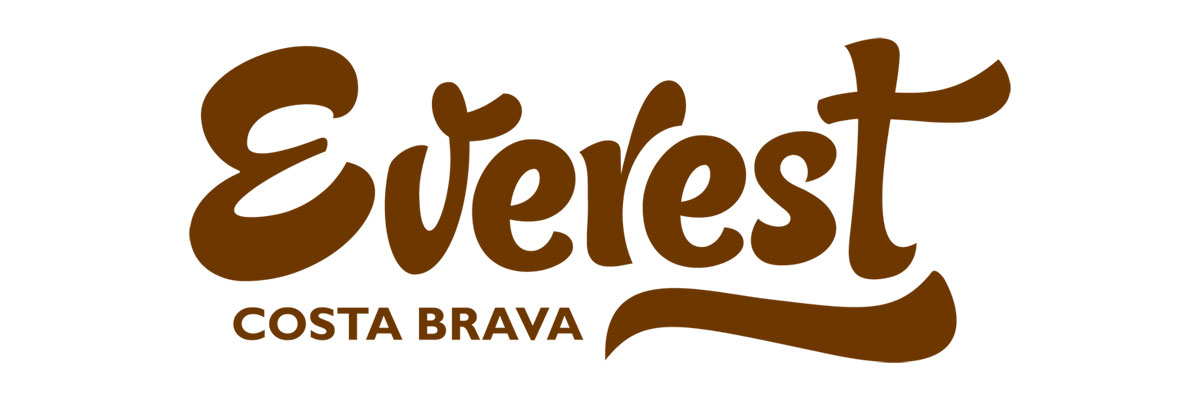 gm-cloud-design-clients-logo-everest-costa-brava