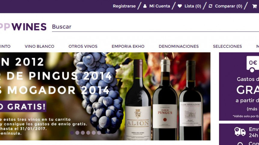 gmclouddesign-e-commerce-prestashop-pickappwines-com
