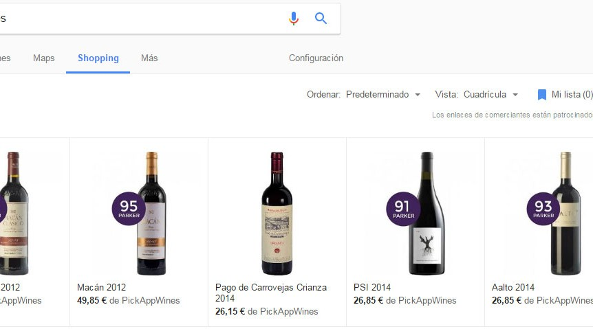 gmclouddesign-pickappwines-seo-sem-google-shopping-google-adwords