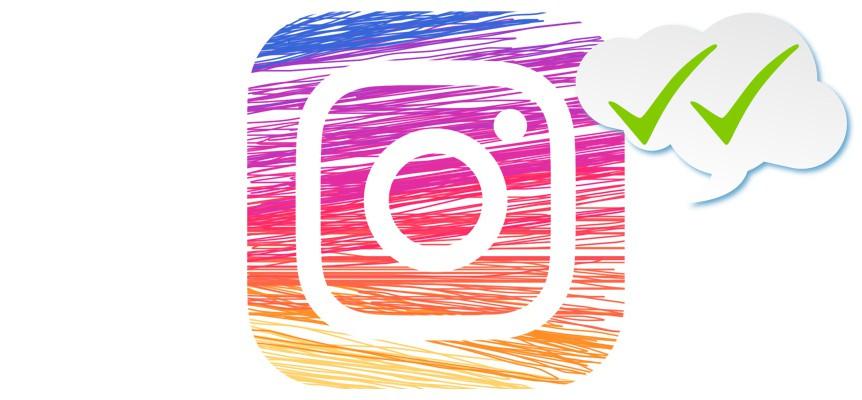 gm-cloud-design-blog-instagram-mostrara-lultima-hora-de-connexio-i-quan-estem-en-linia
