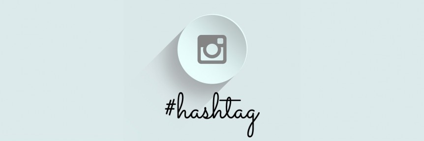 gm-cloud-design-blog-ja-pots-seguir-hashtags-a-instagram