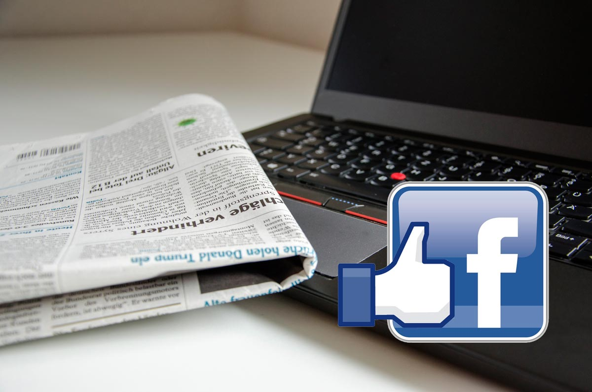 gm-cloud-design-blog-els-usuaris-de-facebook-decidiran-la-fiabilitat-dels-mitjans-de-comunicacio