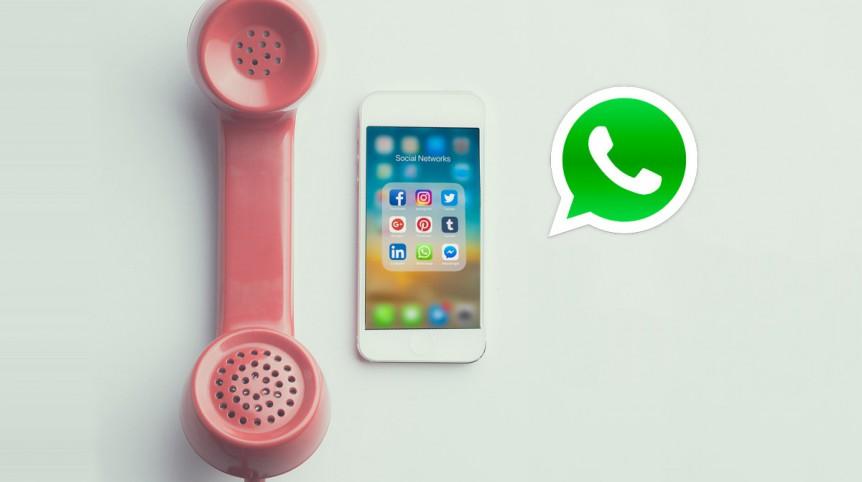 gm-cloud-design-blog-es-possible-tenir-whatsapp-amb-un-numero-de-telefon-fix