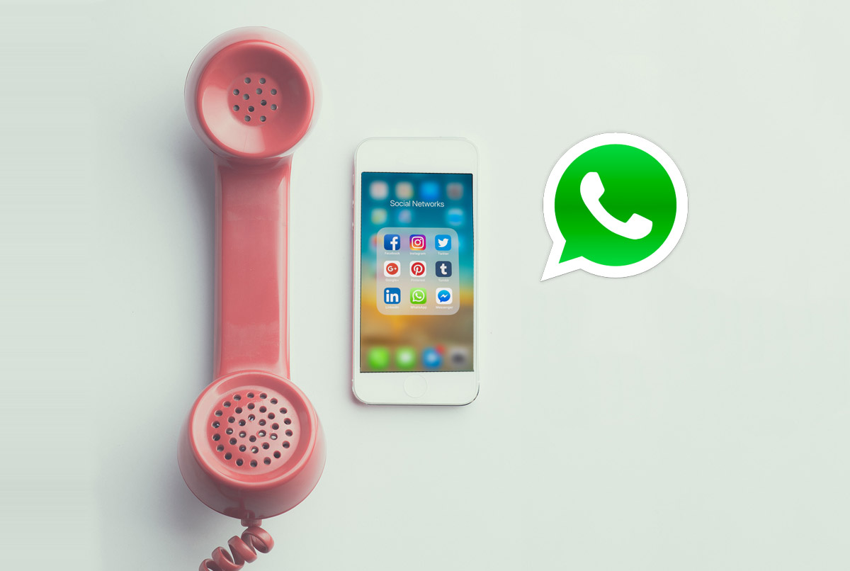 gm-cloud-design-blog-es-possible-tenir-whatsapp-amb-un-numero-de-telefon-fix