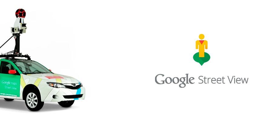 gm-cloud-design-blog-los-secretos-que-esconde-el-mapa-de-google-google-maps