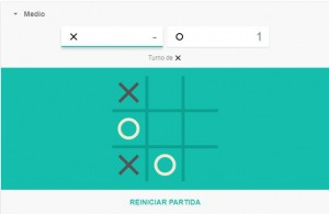 gm-cloud-design-palafrugell-palamos-girona-costa-brava-blog-desenvolupament-web-google-juego-joc-doodle-3-en-raya