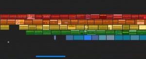 gm-cloud-design-palafrugell-palamos-girona-costa-brava-blog-desenvolupament-web-google-juego-joc-doodle-atari-breakout