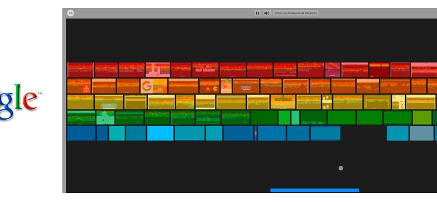 gm-cloud-design-palafrugell-palamos-girona-costa-brava-blog-desenvolupament-web-google-juego-joc-doodle-conoceis-los-juegos-ocultos-que-esconde-el-buscador-de-google
