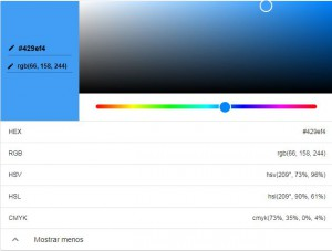 gm-cloud-design-palafrugell-palamos-girona-costa-brava-blog-desenvolupament-web-google-juego-joc-doodle-conversor-rgb-a-hex