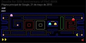 gm-cloud-design-palafrugell-palamos-girona-costa-brava-blog-desenvolupament-web-google-juego-joc-doodle-pac-man