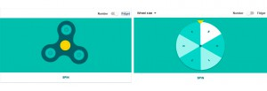 gm-cloud-design-palafrugell-palamos-girona-costa-brava-blog-desenvolupament-web-google-juego-joc-doodle-spinner-fidget-numerico