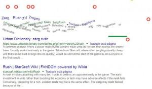 gm-cloud-design-palafrugell-palamos-girona-costa-brava-blog-desenvolupament-web-google-juego-joc-doodle-zerg-rush-star-craft-ii