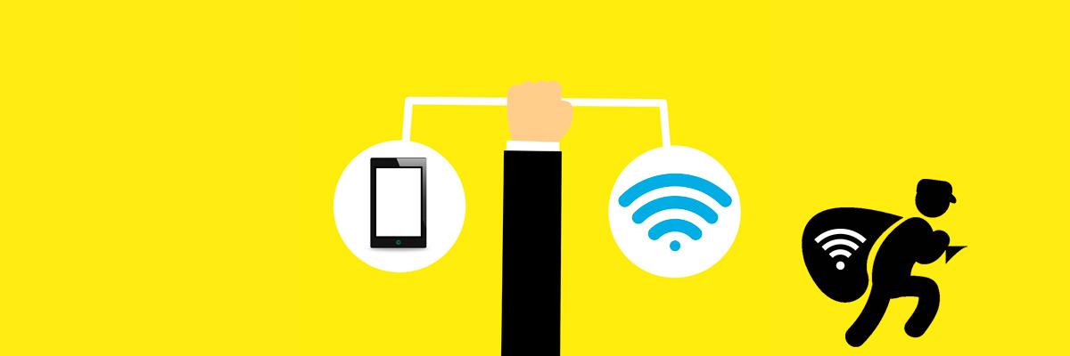gm-cloud-design-palafrugell-palamos-girona-blog-os-estan-robando-la-wifi-aprende-como-detectarlo-y-bloquearlo