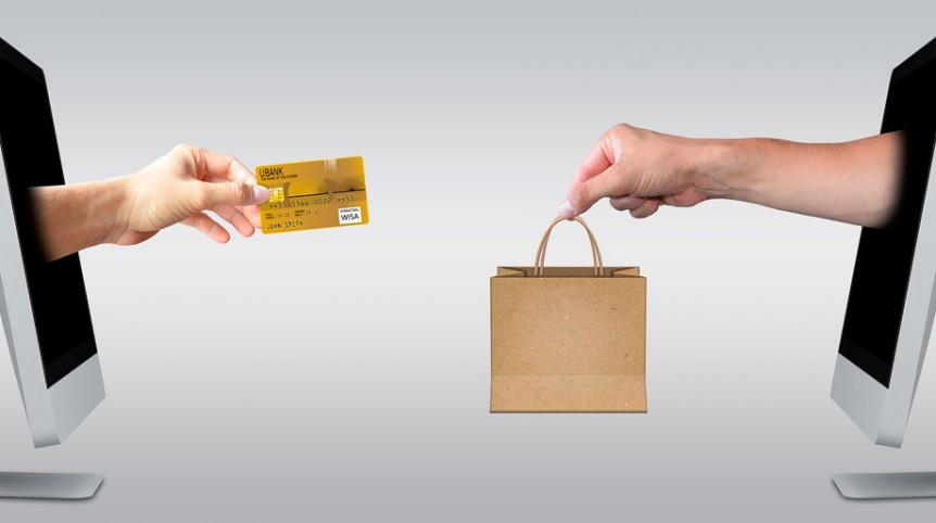 gm-cloud-design-palafrugell-palamos-girona-blog-que-necessito-per-muntar-una-botiga-online-e-commerce-transport-pagament-posicionament-web-seo-marqueting-sem