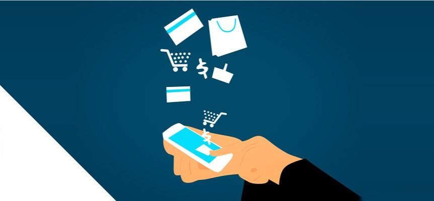 gm-cloud-design-palafrugell-girona-palamos-blog-enlace-a-productos-des-de-instagram-shopping