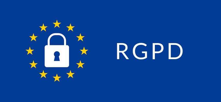 gm-cloud-design-palafrugell-palamos-girona-blog-rgpd-y-proteccion-de-datos-como-nos-afecta
