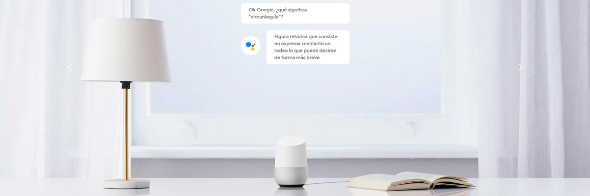 gm-cloud-design-blog-google-home-ya-es-una-realidad-en-espana